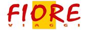 Fiore Viaggi Logo